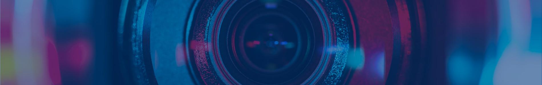 Video e multimedia: realizzazione video promozionali e spot pubblicitari
